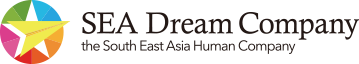 SEA Dream Company the South East Asia Human Company